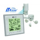LaCrosse Wireless Weather Station WS1913 Discontinued
