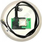 6930 Replacement Thermo/Hygro for Vantage Pro 2