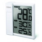 Window Thermometer Oregon THT328