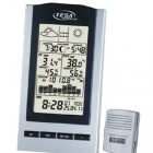 Tesa Wireless Weather Station WS1151